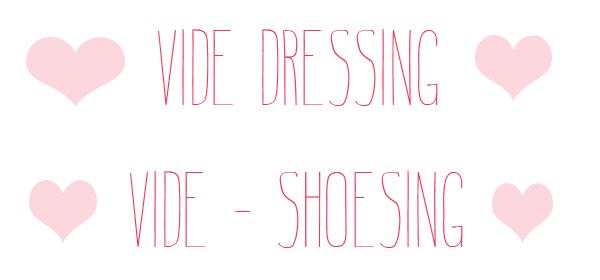 vide-dressing-sg