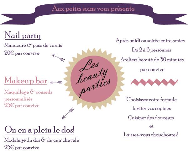 beauty_parties