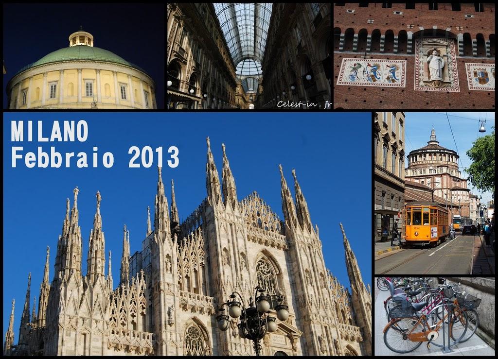 Milano-Fev-2013-013