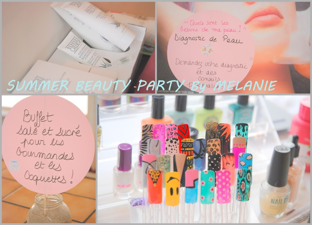 Summe-Beauty-Party-007