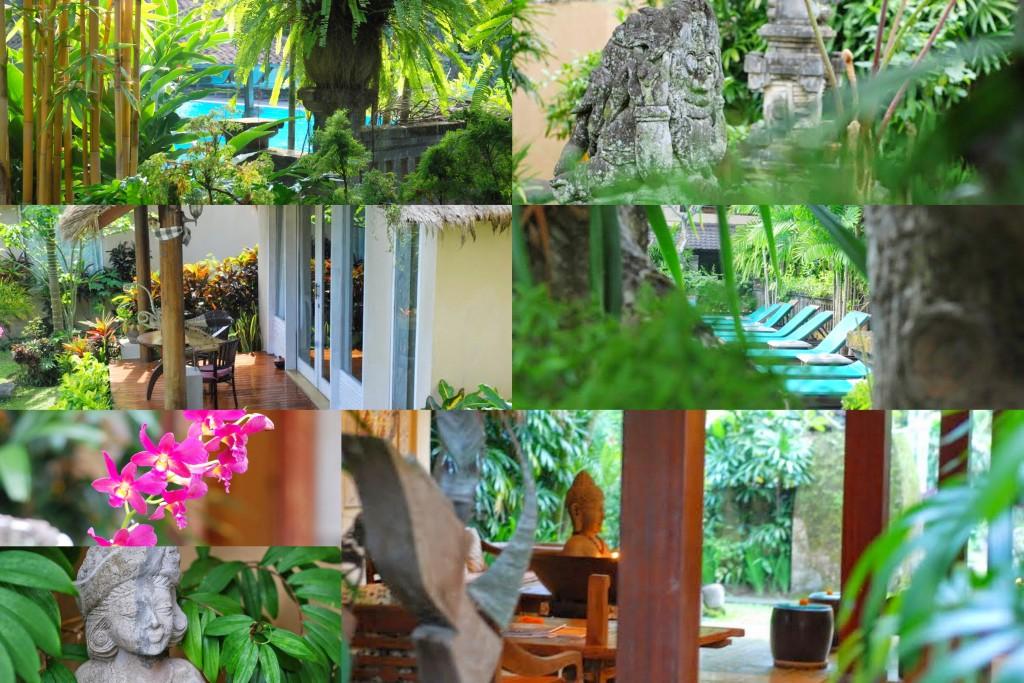 Bali été 2014-003