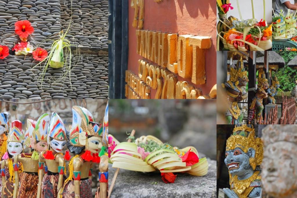 Bali été 2014-005