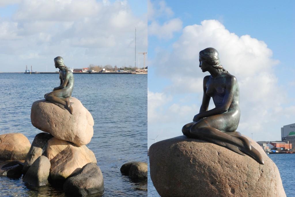 Copenhague 2015-001