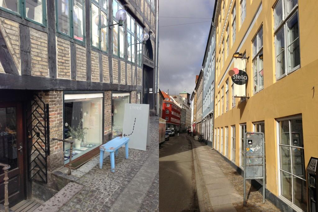 Copenhague 2015-005
