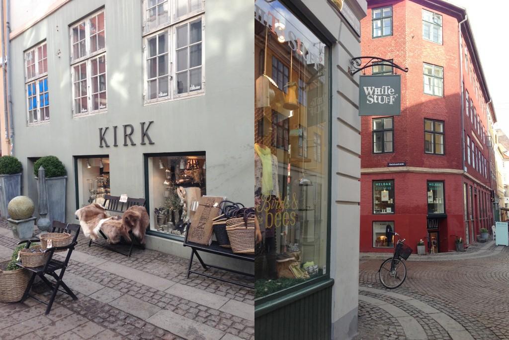 Copenhague 2015-007