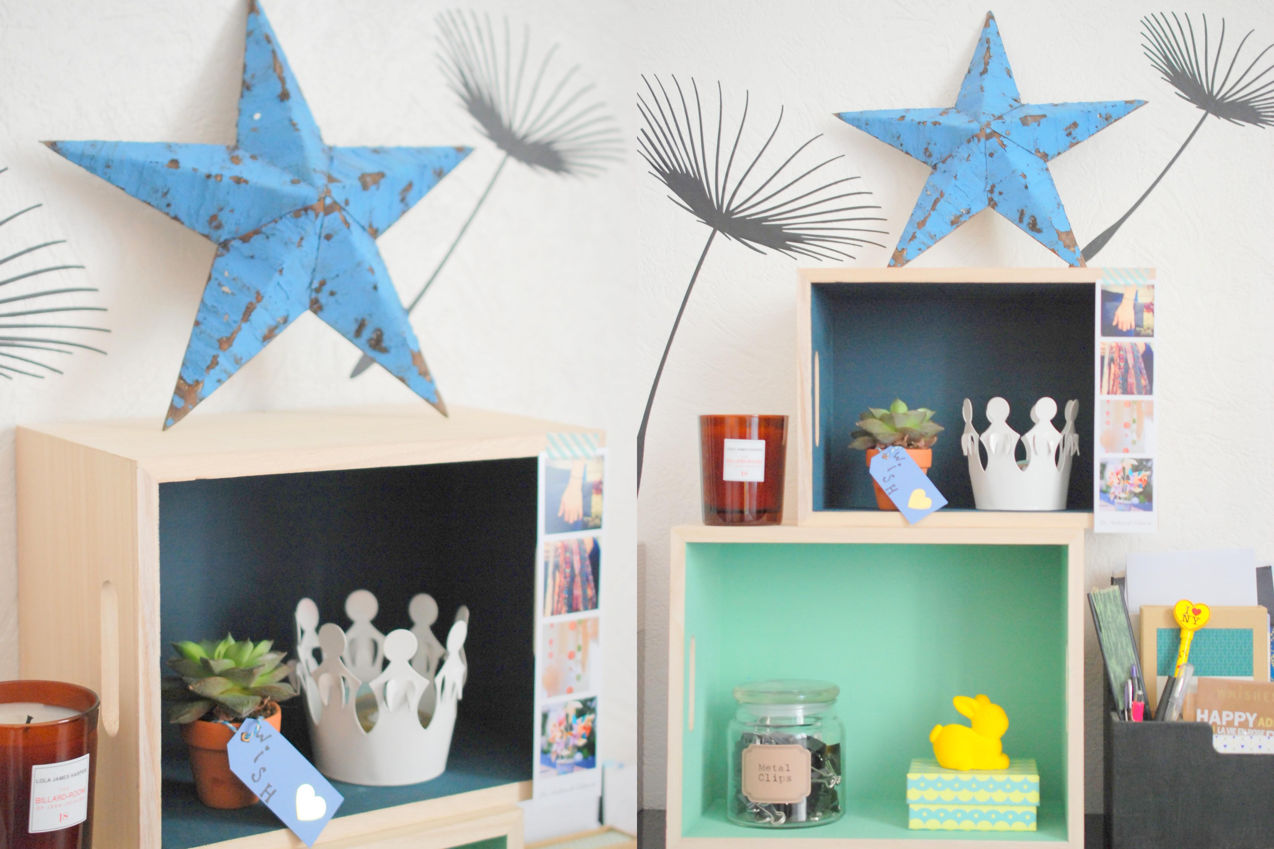 celestin bons plans mode beaut gourmands strasbourg diy d co avec farrow ball. Black Bedroom Furniture Sets. Home Design Ideas