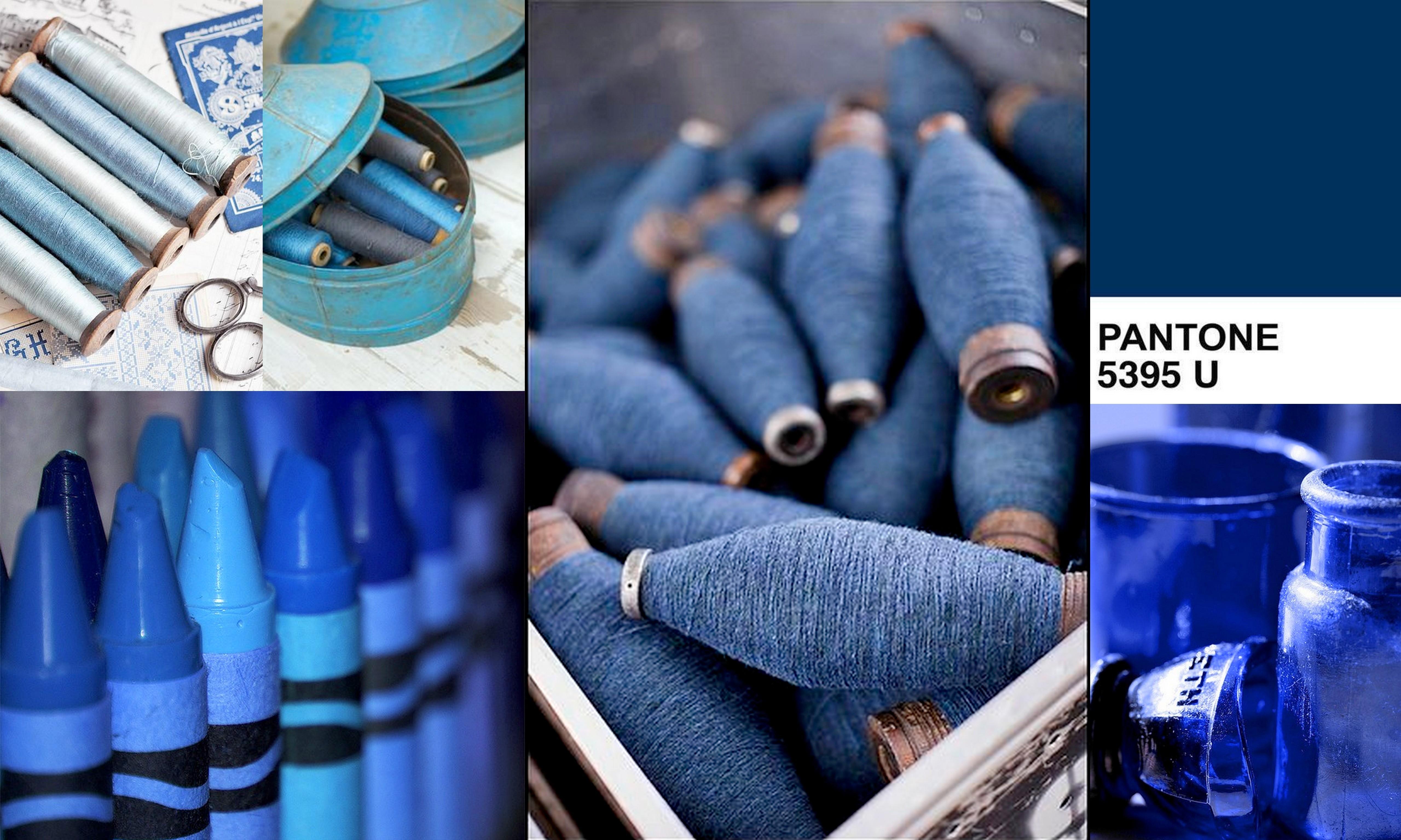 Blue Color-003