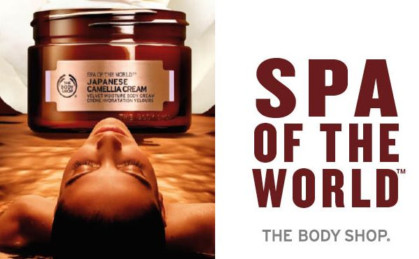 Body-Shop-Spa-of-the-World