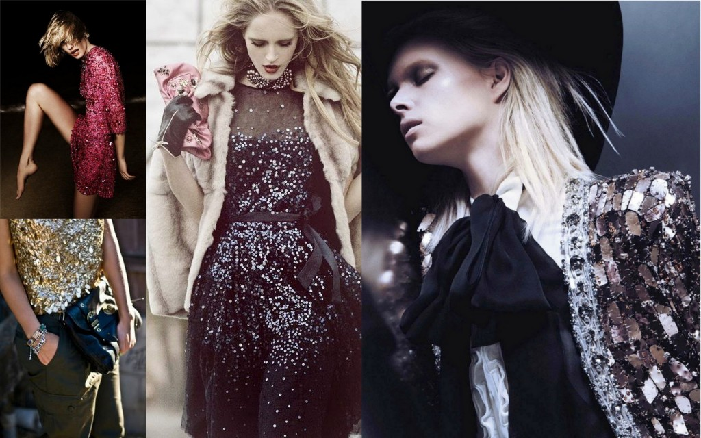 inspirations automne Hiver 2015-007