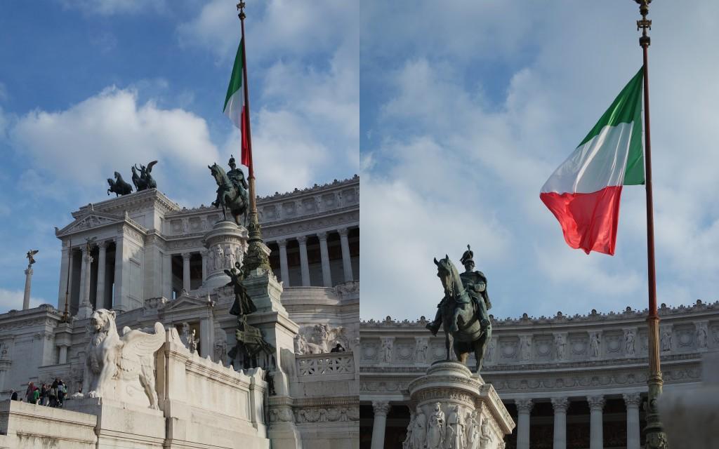 ROMA ottobre 2015-002