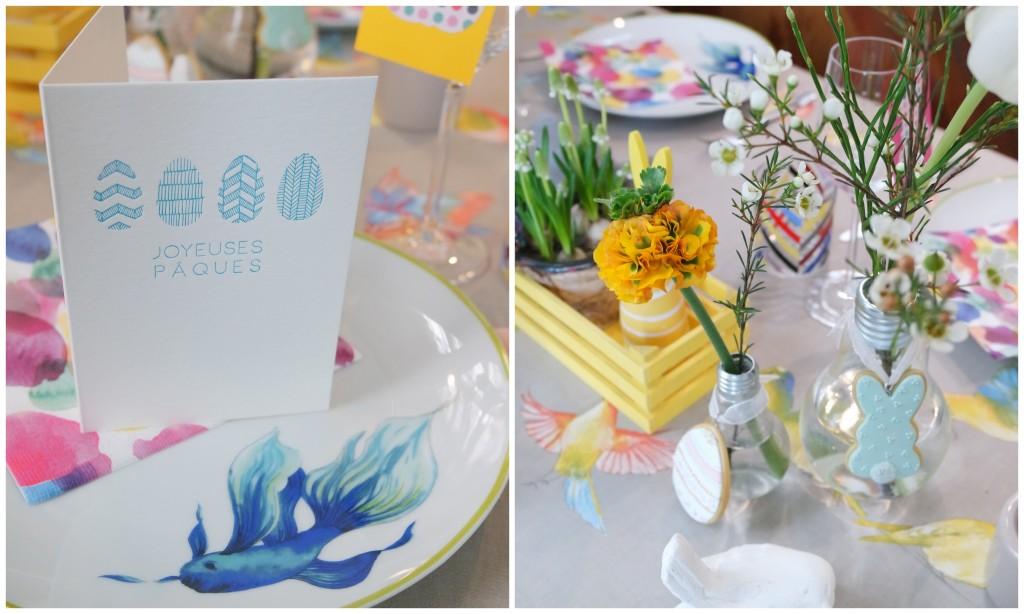 table de Pâques-001