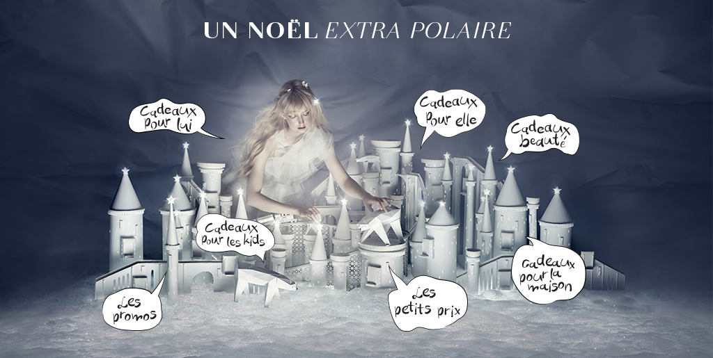 Wish List galeries lafayette-celest-in.fr