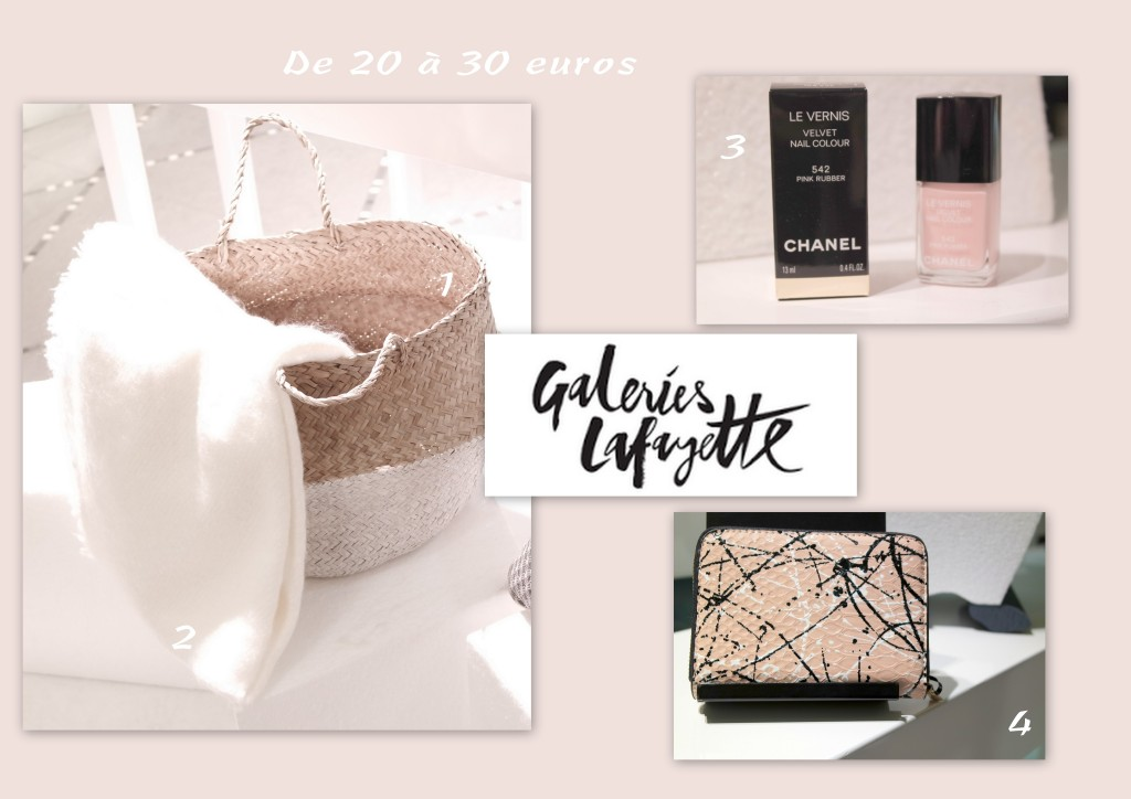 wish-list-galeries-lafayette-celest-in.fr