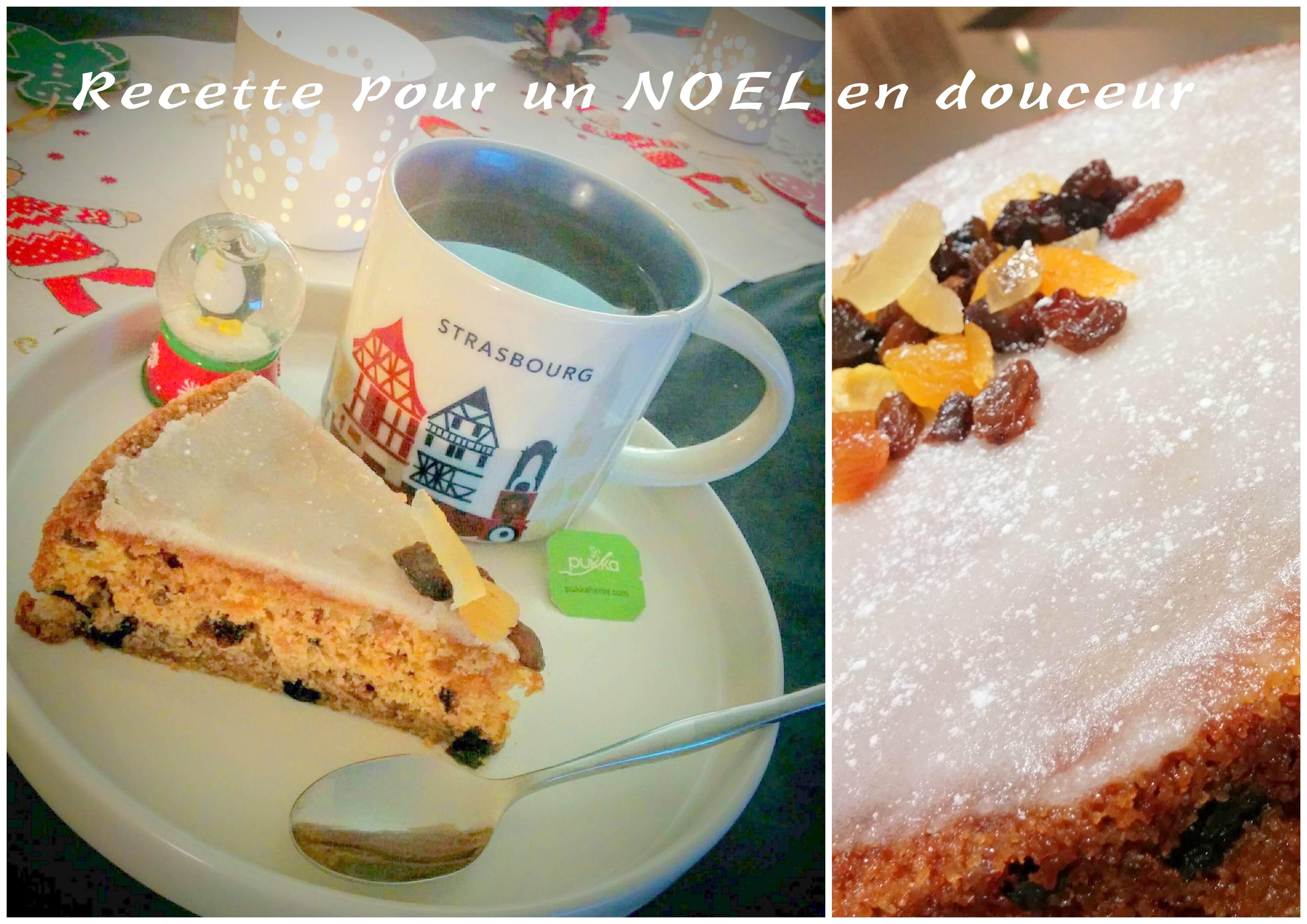 recette-de-noe%cc%88l-001