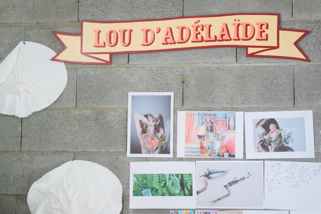 Lou d'Adélaïde-Celest-in.fr