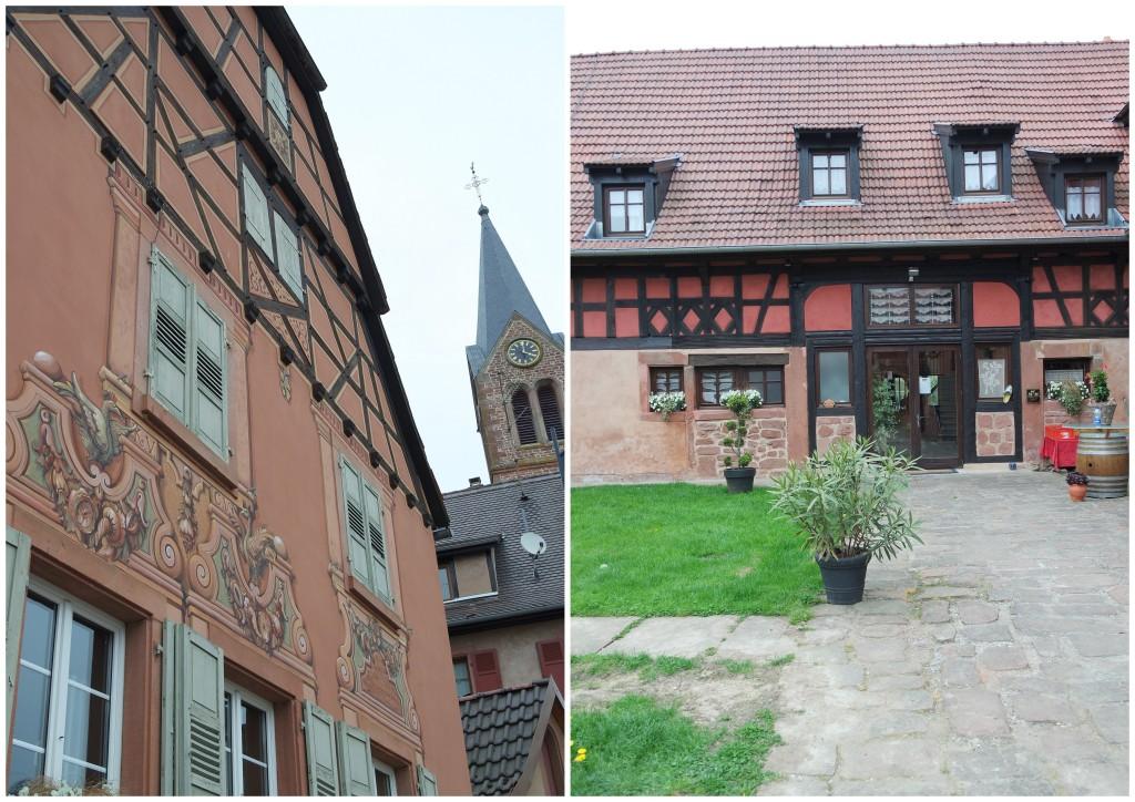 Week-end en Alsace Pâques 2017-007