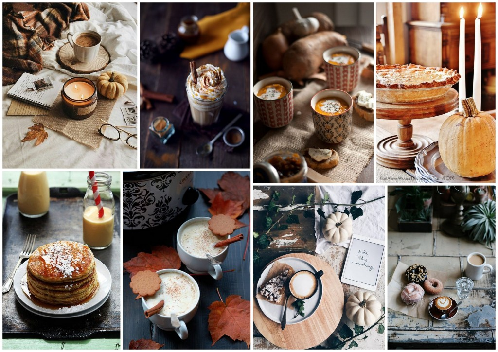 Inspirations Automne-001