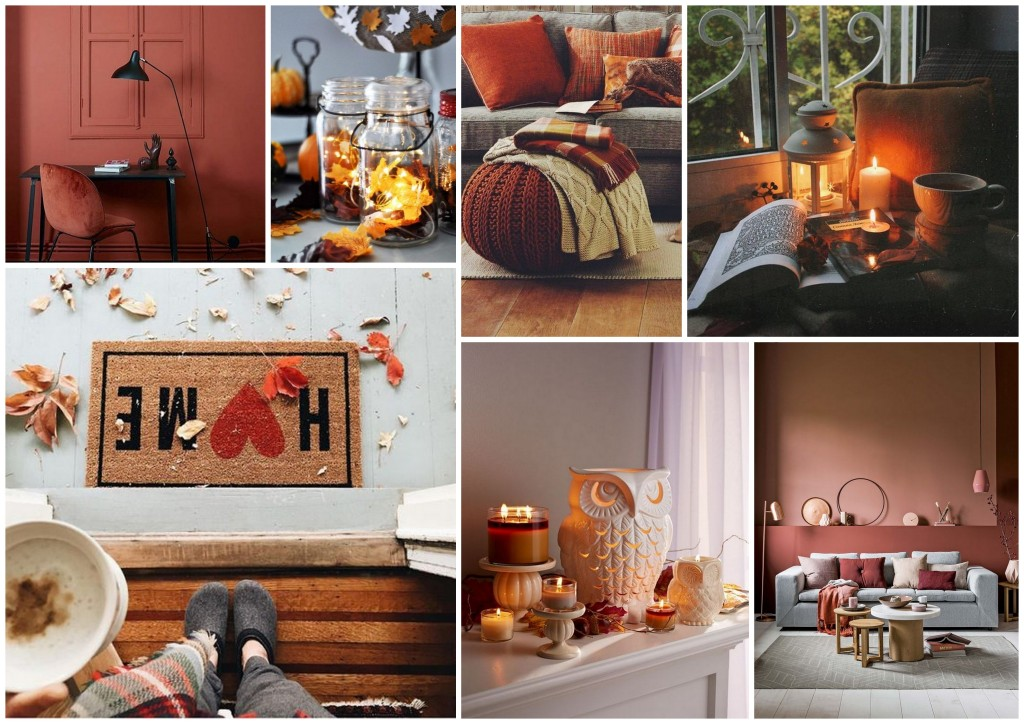 Inspirations Automne-003