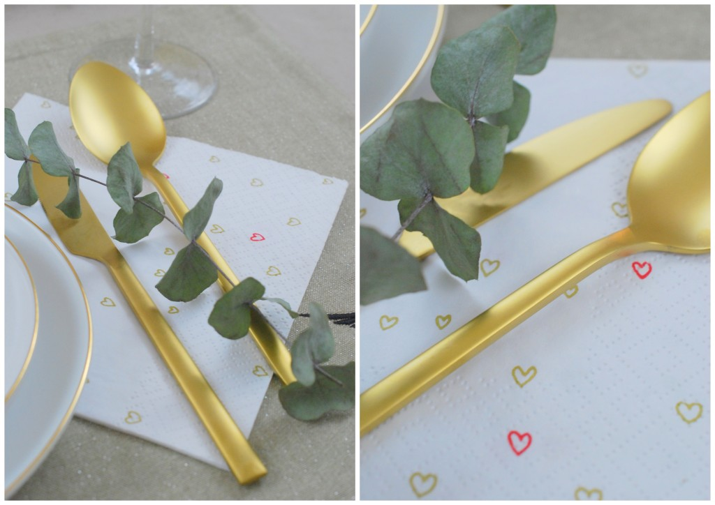 Table St Valentin-002