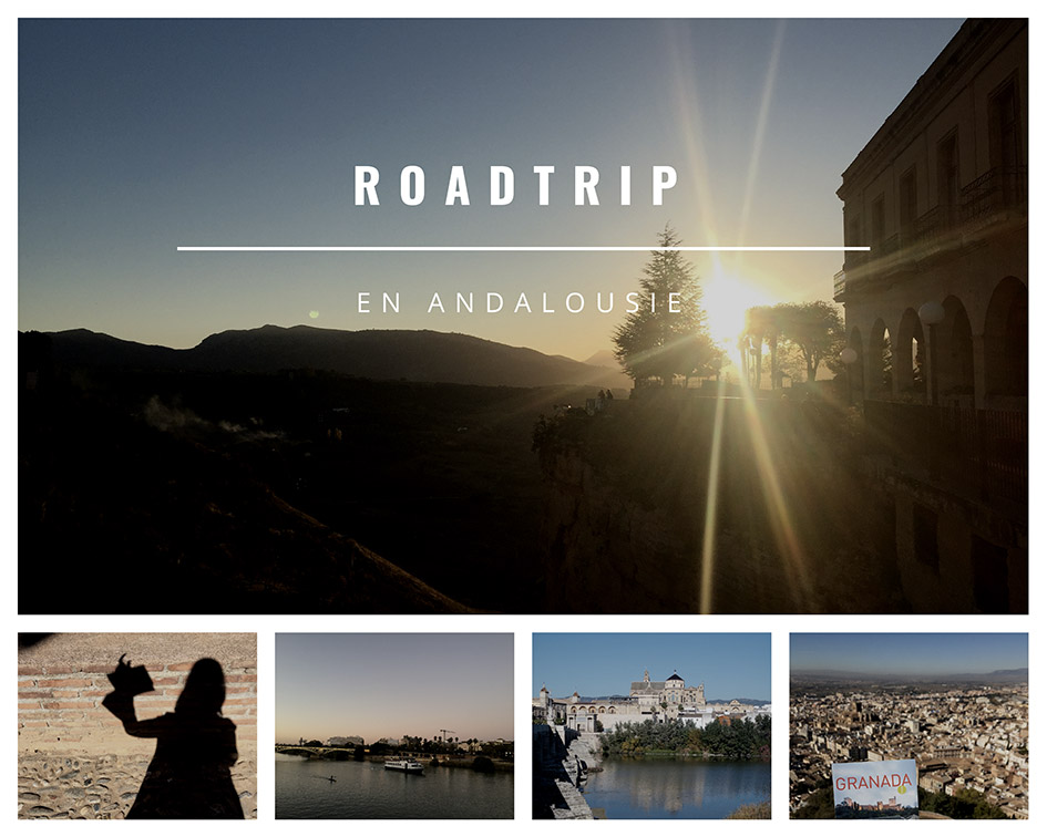 Road-trip-en-Adalousie-(1)