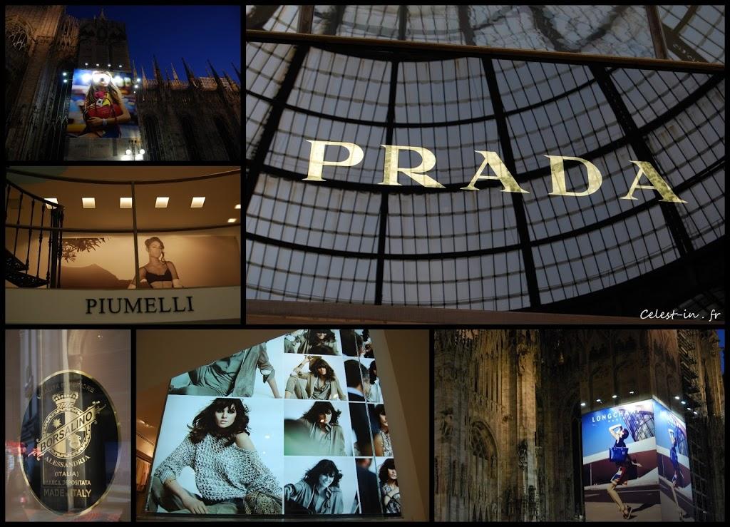 Milano-Fev-2013-001