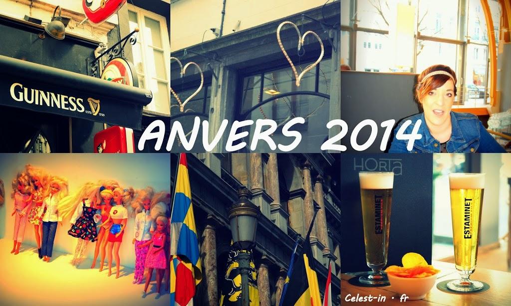 Antwerpen-Mars-2014-011