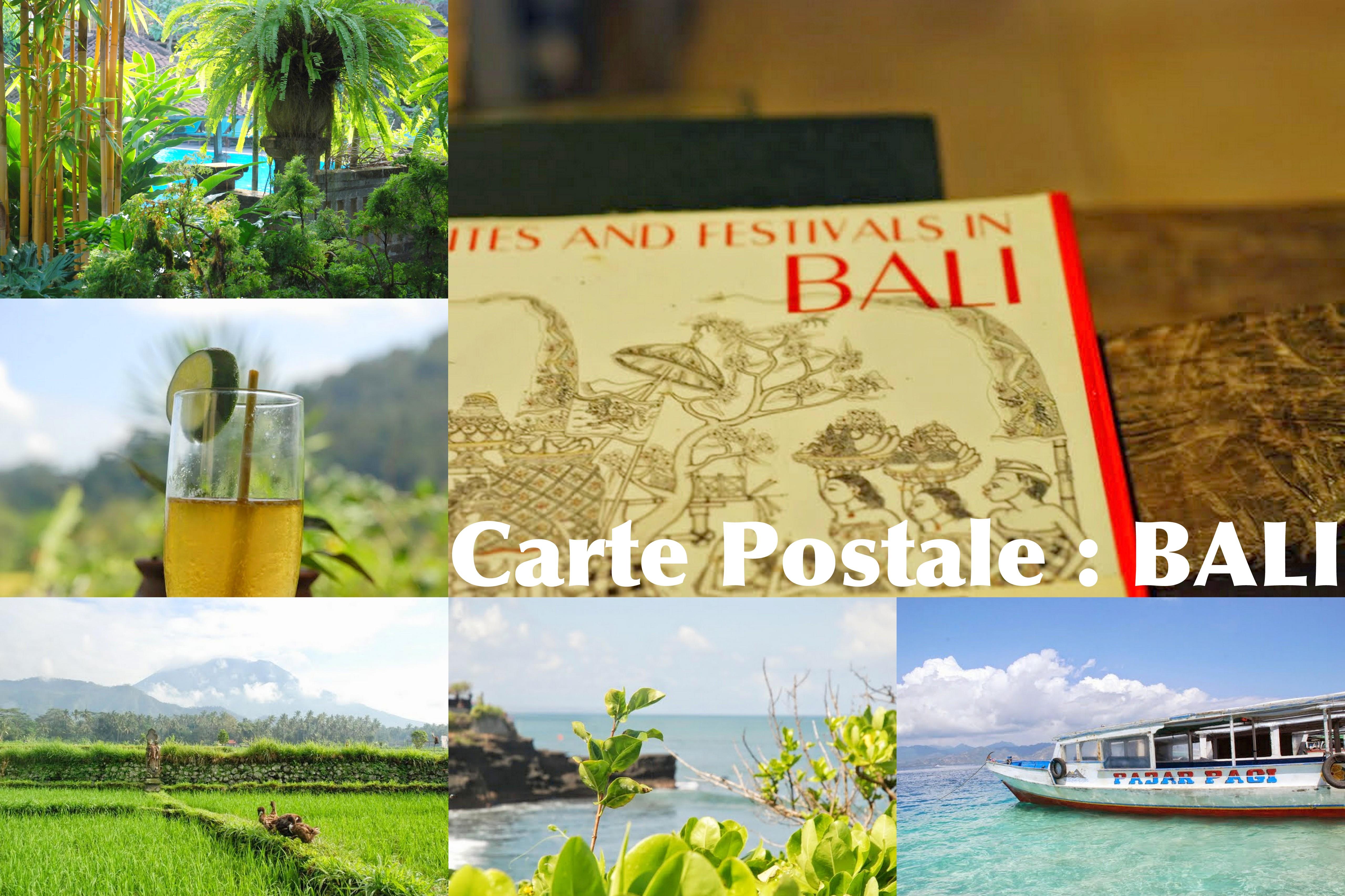 Bali été 2014-006