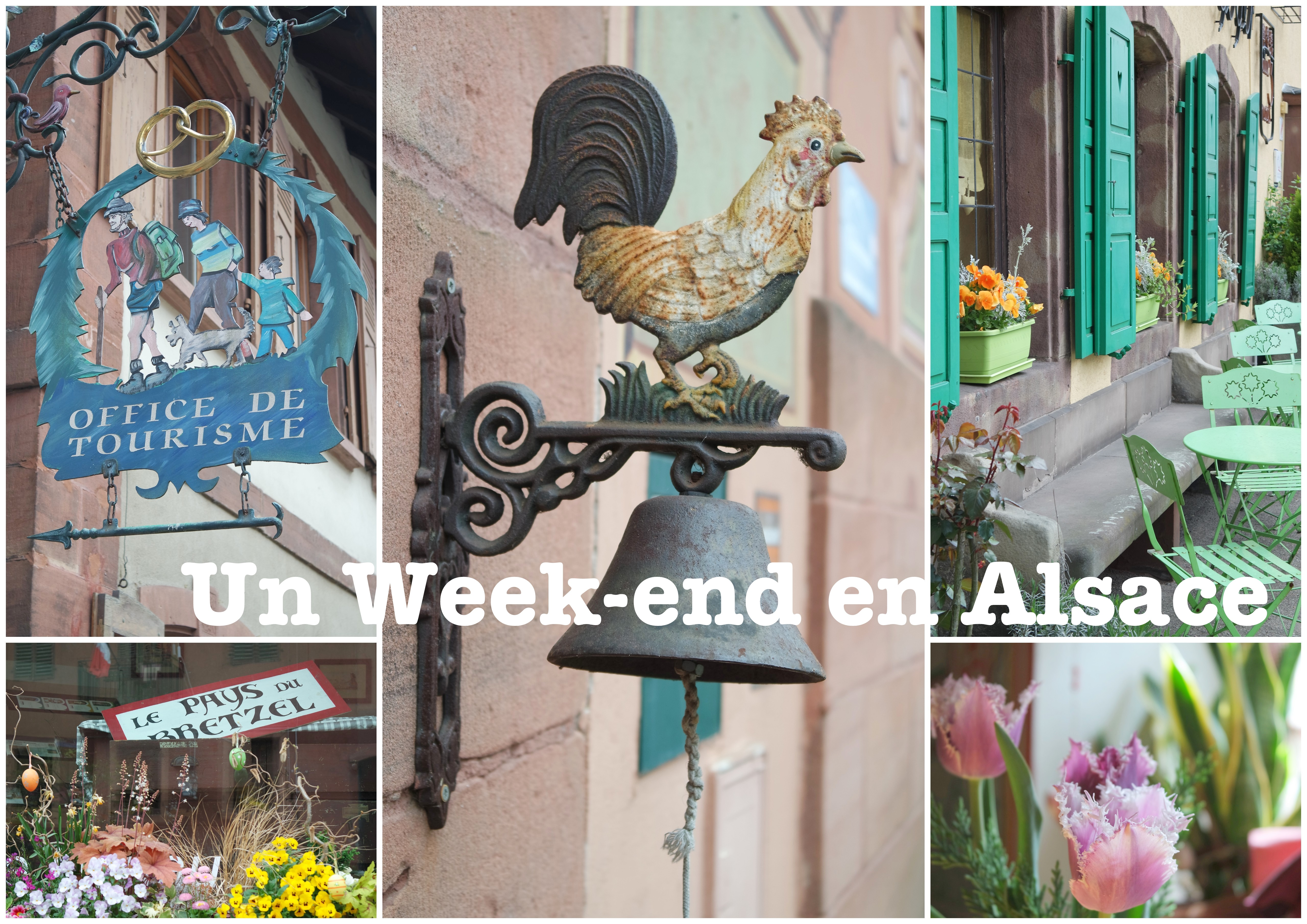 Week-end en Alsace Pâques 2017-011
